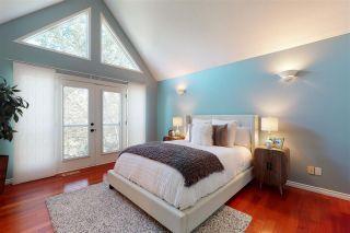 Photo 1: 10188 87 Street in Edmonton: Zone 13 House Half Duplex for sale : MLS®# E4234354