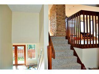 Photo 4: 2127 Henlyn Dr in SOOKE: Sk John Muir House for sale (Sooke)  : MLS®# 725873