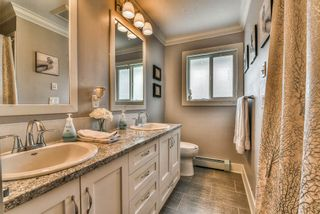 """Photo 15: 29340 GALAHAD Crescent in Abbotsford: Bradner House for sale in """"Bradner"""" : MLS®# R2269124"""