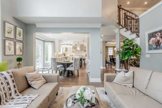 Photo 9: 51 Gartshore Drive in Whitby: Williamsburg House (2-Storey) for sale : MLS®# E5306981