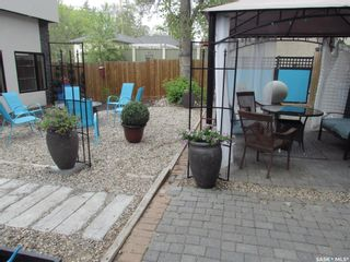 Photo 31: 266 Angus Crescent in Regina: Crescents Residential for sale : MLS®# SK854399