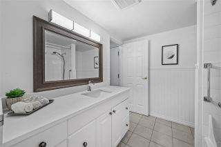 """Photo 18: 214 1955 WOODWAY Place in Burnaby: Brentwood Park Condo for sale in """"Douglas View"""" (Burnaby North)  : MLS®# R2507334"""