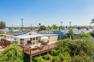 Photo 24: CLAIREMONT House for sale : 3 bedrooms : 7061 Arillo St in San Diego