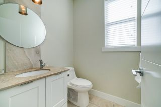 """Photo 6: 73 20852 77A Avenue in Langley: Willoughby Heights Townhouse for sale in """"Arcadia"""" : MLS®# R2394235"""
