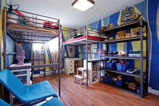 "Photo 15: 41960 KIRK Avenue: Yarrow House for sale in ""Yarrow"" : MLS®# R2061650"