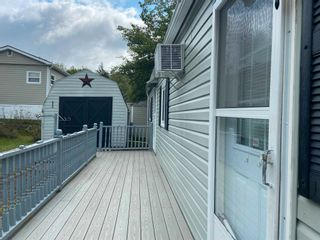 Photo 24: 4 Pine Street in Plymouth: 108-Rural Pictou County Residential for sale (Northern Region)  : MLS®# 202119566