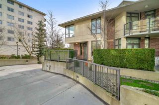 "Photo 27: 180 W 6TH Street in North Vancouver: Lower Lonsdale Townhouse for sale in ""Mira On The Park"" : MLS®# R2544146"