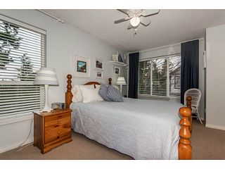"""Photo 10: # 28 15133 29A AV in Surrey: King George Corridor Townhouse for sale in """"STONEWOODS"""" (South Surrey White Rock)  : MLS®# F1325375"""