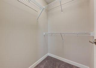 Photo 27: 97 Seton Terrace SE in Calgary: Seton Semi Detached for sale : MLS®# A1069514