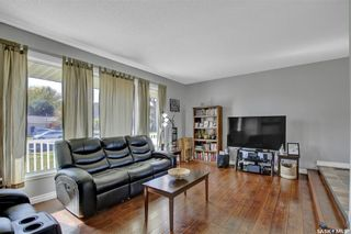 Photo 5: 11 Echo Drive in Fort Qu'Appelle: Residential for sale : MLS®# SK871725