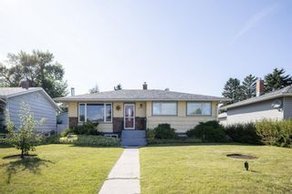 Photo 1: 97 Lynnwood Drive SE in Calgary: Ogden Detached for sale : MLS®# A1141585