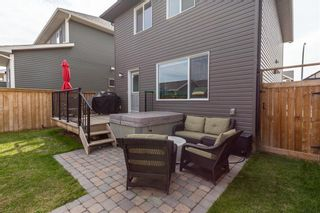 Photo 33: 306 FIRESIDE Boulevard: Cochrane Detached for sale : MLS®# C4299491
