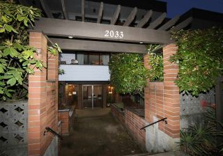 Photo 10: 342 2033 TRIUMPH Street in Vancouver: Hastings Condo for sale (Vancouver East)  : MLS®# R2240444