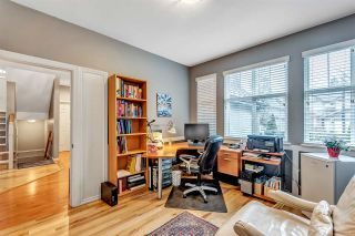 Photo 18: 3311 CHARTWELL Green in Coquitlam: Westwood Plateau House for sale : MLS®# R2554729