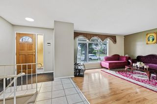 Photo 2: 4772 Rundlehorn Drive NE in Calgary: Rundle Detached for sale : MLS®# A1144252