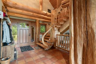 Photo 18: 1897 Blind Bay Road: Blind Bay House for sale (Shuswap Lake)  : MLS®# 10233379