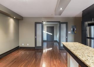 Photo 14: 301 1736 13 Avenue SW in Calgary: Sunalta Apartment for sale : MLS®# A1074354