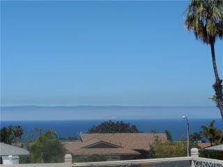 Photo 30: 603 Avenida Presidio in San Clemente: Residential for sale (SC - San Clemente Central)  : MLS®# OC21136393