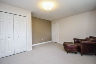 Photo 23: 59 Astral Drive in Dartmouth: 16-Colby Area Residential for sale (Halifax-Dartmouth)  : MLS®# 202116192