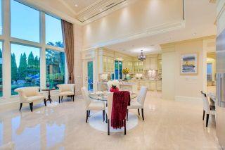 "Photo 3: 7911 PENNY Lane in Richmond: Broadmoor House for sale in ""Broadmoor"" : MLS®# R2400901"