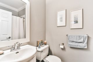 """Photo 18: 33 23151 HANEY Bypass in Maple Ridge: East Central Townhouse for sale in """"Stonehouse Estates"""" : MLS®# R2247283"""