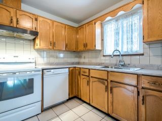 Photo 5: 8155 18TH Avenue in Burnaby: East Burnaby House for sale (Burnaby East)  : MLS®# R2617560