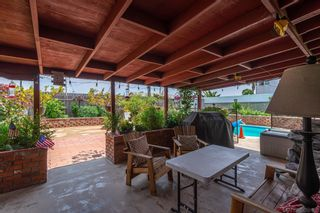 Photo 20: IMPERIAL BEACH House for sale : 3 bedrooms : 1481 Louden Ln