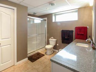 Photo 24: 506 500 Sunnyside Place: Rural Ponoka County Detached for sale : MLS®# A1052091