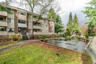 Photo 22: 31 2441 KELLY Avenue in Port Coquitlam: Central Pt Coquitlam Condo for sale : MLS®# R2521585