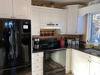 Photo 4: 222 32nd Street in Battleford: Residential for sale : MLS®# SK839341