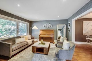 Photo 4: 3 Walford Road in Toronto: Kingsway South House (2-Storey) for sale (Toronto W08)  : MLS®# W5361475