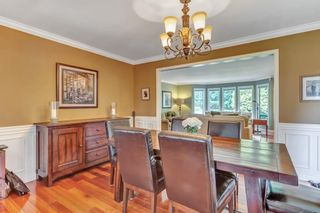 """Photo 18: 1929 AMBLE GREENE Drive in Surrey: Crescent Bch Ocean Pk. House for sale in """"Amble Greene"""" (South Surrey White Rock)  : MLS®# R2579982"""
