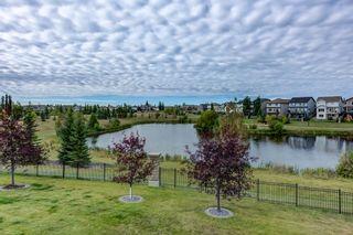 Photo 38: 6616 SANDIN Cove in Edmonton: Zone 14 House Half Duplex for sale : MLS®# E4262068