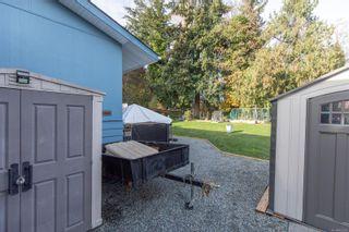 Photo 13: 2034 Holden Corso Rd in : Na Cedar House for sale (Nanaimo)  : MLS®# 862956