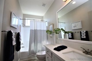 Photo 17: CARLSBAD WEST Manufactured Home for sale : 3 bedrooms : 7108 Santa Barbara #97 in Carlsbad