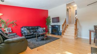 Photo 9: 122 Stacey Crescent in Saskatoon: Dundonald Residential for sale : MLS®# SK803368
