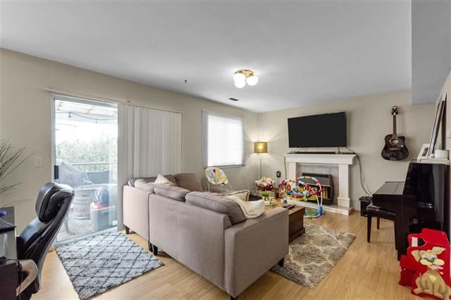 Photo 5: Photos: 641 LOST LAKE in Coquitlam: Coquitlam East House for sale : MLS®# R2543453
