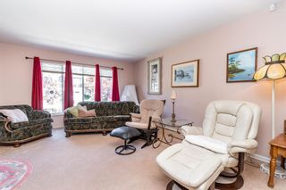"""Photo 7: 32870 3RD Avenue in Mission: Mission BC House for sale in """"WEST COAST EXPRESS EASY ACCESS"""" : MLS®# R2595681"""