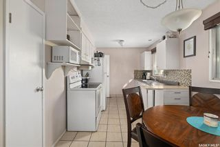 Photo 5: 206 Michener Crescent in Saskatoon: Pacific Heights Residential for sale : MLS®# SK870716