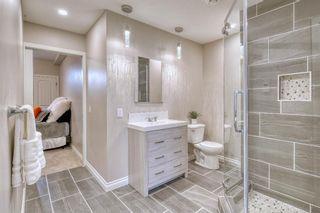 Photo 45: 19 Cimarron Estates Manor: Okotoks Detached for sale : MLS®# A1097153