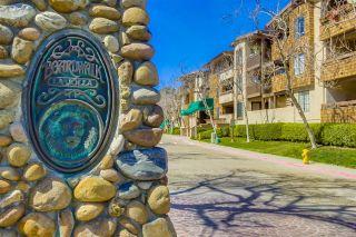 Photo 25: LA JOLLA Condo for sale : 2 bedrooms : 8860 Villa La Jolla Dr #314