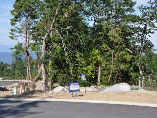 Photo 5: LT 7 BROMLEY PLACE in NANOOSE BAY: Fairwinds Community Land Only for sale (Nanoose Bay)  : MLS®# 300303