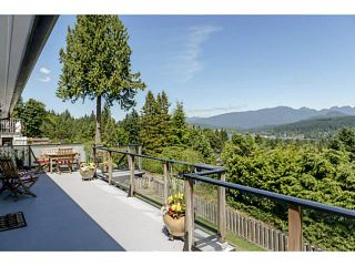 Photo 24: 2217 PARK Crescent in Coquitlam: Chineside House for sale : MLS®# V1072989
