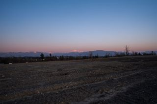 Photo 7: 1720 ROSS Road in Abbotsford: Aberdeen Land for sale : MLS®# R2445453