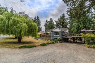 Photo 28: 8240 Dickson Dr in : PA Sproat Lake House for sale (Port Alberni)  : MLS®# 882829