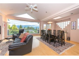Photo 12: 4182 W 11TH AV in Vancouver: Point Grey House for sale (Vancouver West)  : MLS®# V1091010