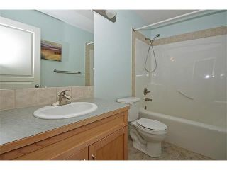 Photo 26: 258 CRANSTON Drive SE in Calgary: Cranston House for sale : MLS®# C4092400