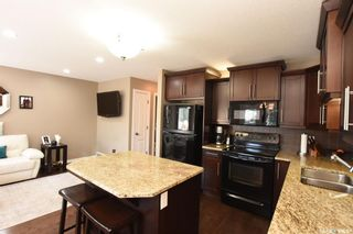 Photo 10: 112 4701 Child Avenue in Regina: Lakeridge RG Residential for sale : MLS®# SK783915