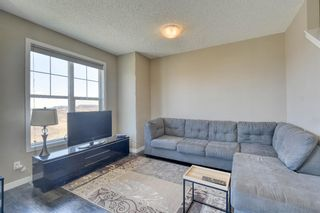 Photo 4: 2206 881 Sage Valley Boulevard NW in Calgary: Sage Hill Row/Townhouse for sale : MLS®# A1107125