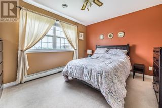 Photo 20: 12 Bettney Place in Mount Pearl: House for sale : MLS®# 1231380